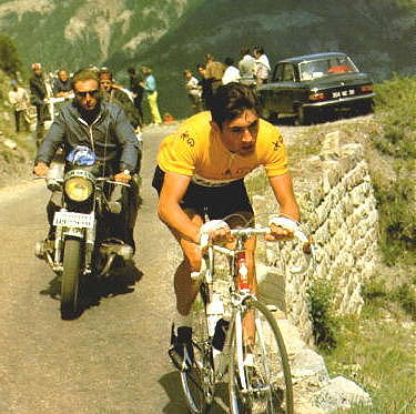 http://chrisholmesblog.files.wordpress.com/2008/11/merckx-large2.jpg