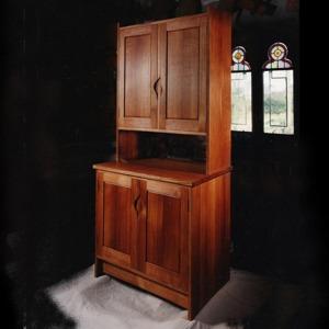 armoire 1990